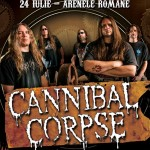 afis-Cannibal-Corpse-concert-2015