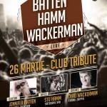 afis-Music-Masters-Live-Batten-Hamm-Wackerman