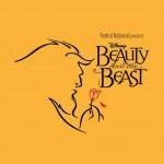 afis-beauty-and-the-beast-2015