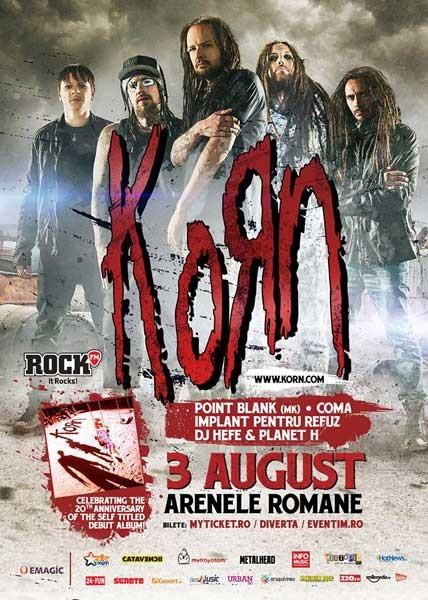 afis-korn-concert-romania-2015