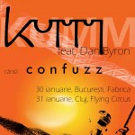 afis-kumm-dan-byron-concert-confuzz-2015