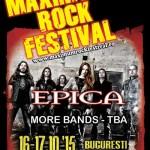 afis-maximum-rock-festival-2015