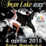 afis-swan-lake-on-ice-2015