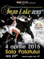afis-swan-lake-on-ice-2015