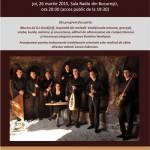 afis-the-gurdjieff-folk-instruments-ensemble-concert-sala-radio-2015