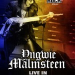 afis-yngwie-malmsteen-concert-romania-2015