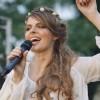 Brighi feat. Silviu Pașca – Motivul meu