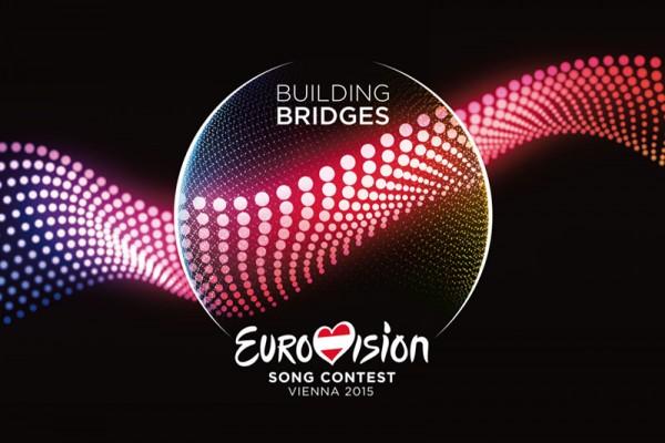 Finala Eurovision 2015 se va ține la Viena