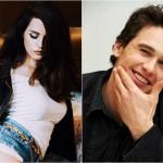 Lana Del Rey / James Franco