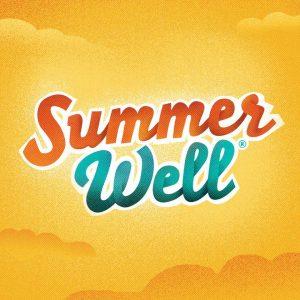 Summer Well 2017
