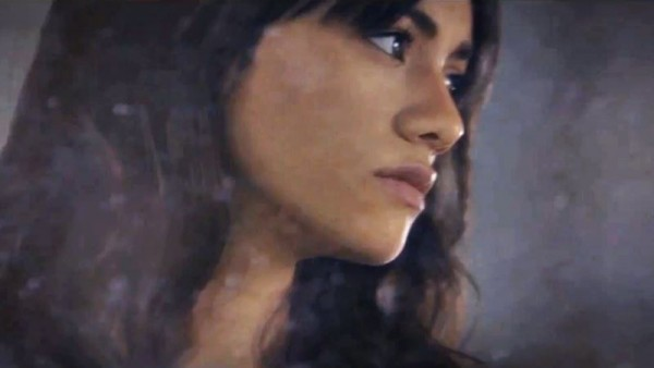 Aylin & The Lucky Charms - Fericirea