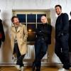 O casetă cu trei piese nelansate de trupa ce avea să devină Radiohead este scoasă la licitație