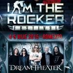 afis-I-am-the-rocker-2015-dream-theater