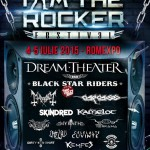 afis-I-am-the-rocker-festival-2015