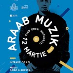 afis-araabMusik-concert-martie-2015