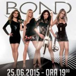 afis-bond-concert-romania-2015