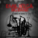 afis-emil-bizga-big-band-concert-tribute-martie-2015