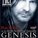 afis-ray-wilson-concert-bucuresti-2015