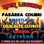 afis-rock-legends-concert-2015