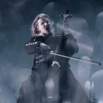 apocalyptica-cold-blood
