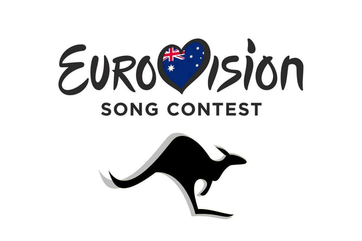 Australia participă la Eurovision 2015