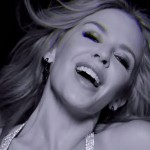 "Giorgio Moroder ft. Kylie Minogue - ""Right Here, Right Now"""