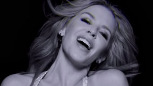 """Giorgio Moroder ft. Kylie Minogue - """"Right Here, Right Now"""""""