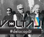 Afis Concert Voltaj în Club Tribute 12 februarie 2015