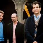 Brad-Mehldau-Trio