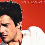"Brandon Flowers - ""Can't Deny My Love"" (artwork)"