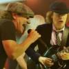 AC/DC revine, o serie de teasere alimentează suspansul - VIDEO