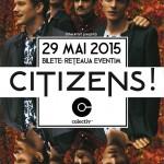 afis-citizens!-concert-bucuresti-colectiv-2015