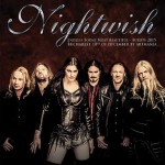 afis-nightwish-concert-romania-2015