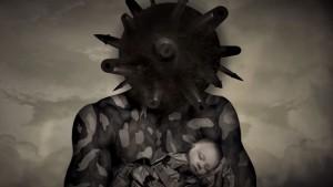 Muse - Psycho