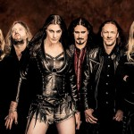 Nightwish (2015)