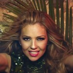 Thalia - Como Tú No Hay Dos ft. Becky G