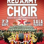 afis-The-Red-Army-Choir-Corul-Armatei-Rosii-concert-2015