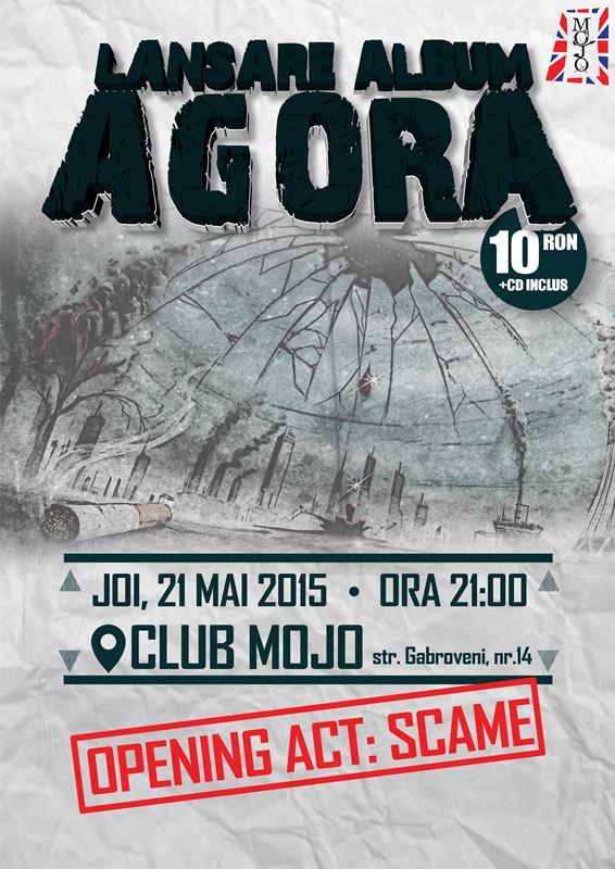afis-concert-agora-mojo-2015