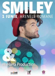 afis-smiley-concert-arenele-romane-1-iunie-2015