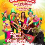 afis-spectacol-copii-gasca-zurli-zboara-zboara-vrajimaturica-sala-palatului-mai-2015