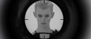 Golan - Abel videoclip oficial 2015