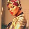 Julie Mayaya – Face 2 Face ft. Rodrigo del Porto
