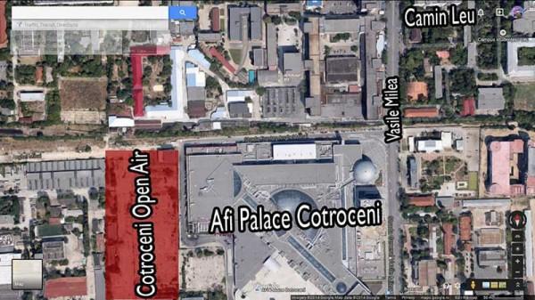 locatie-cotroceni-open-air