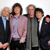 Mick Jagger are un ritual special înainte de concert