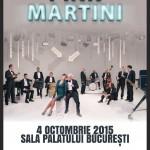 Afis-Pink-Martini-concert-Bucuresti-2015
