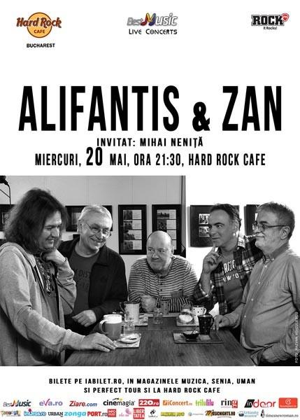 afis-alifantis-zan-concert-hard-rock-20-mai-2015