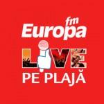 afis-europa-fm-live-pe-plaja-2015