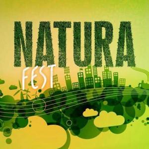 Natura Fest 2015