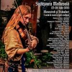 afis-sighisoara-medievala-2015-program