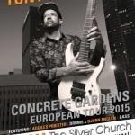 afis-tony-macalpine-concert-bucuresti-2015